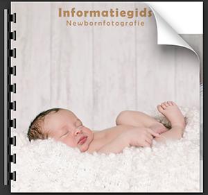 Infogids Newborn