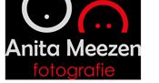 Anita Meezen Fotografie